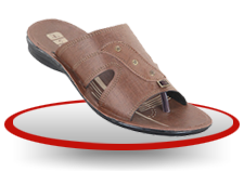 Devansh Enterprises India's No.1 Footwear Manufacturers