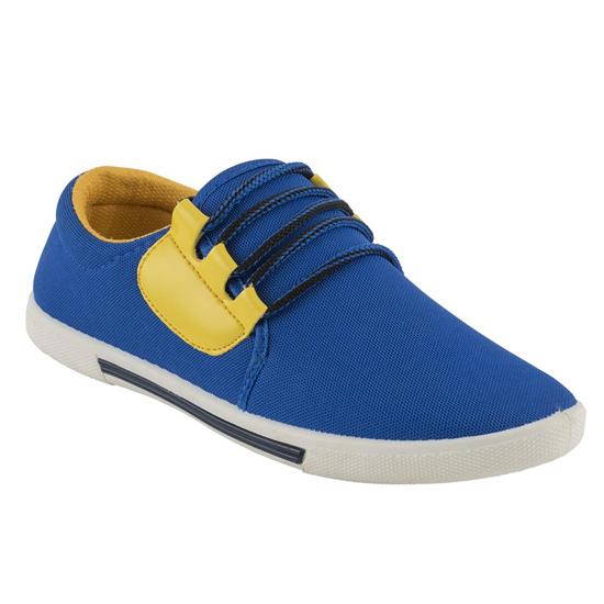 8c655228a7c pu footwear manufacturers